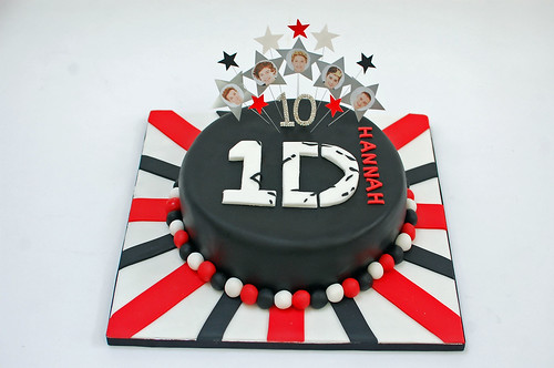 Strange One Direction Cake Beautiful Birthday Cakes Funny Birthday Cards Online Elaedamsfinfo