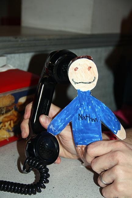 Fritz_Flat-Nathan-making-the-call