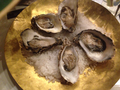 Dock-kitchen-korean-oysters