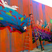 Wynwood, Street Views by kHyal