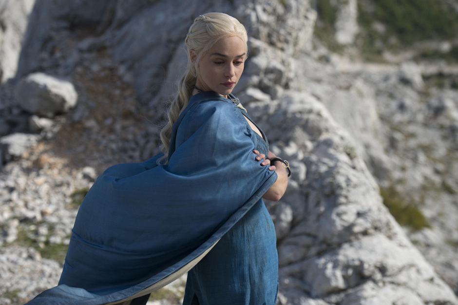 15 fotos da 4 temporada de Game of Thrones01