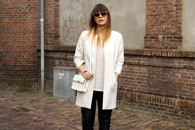 fashionzenwhite9