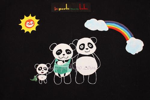 JPMBB Panda