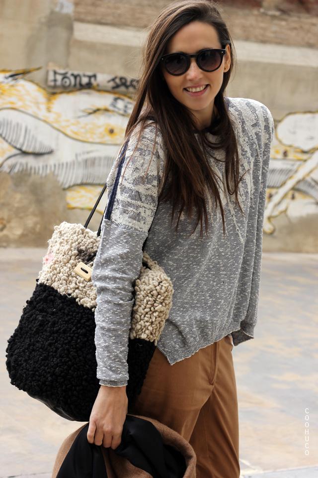 fashion-coohuco-7