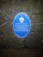 Photo of Blue plaque number 30547