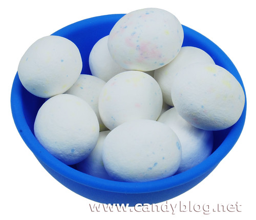 Cadbury White Mini Eggs