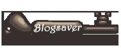 blogsaver