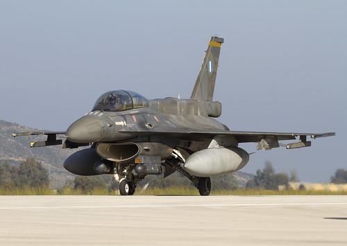 F-16 605 CLOFTING IMG_9096FL