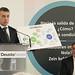 05/03/2014 - El Lehendakari Iñigo Urkullu abre el nuevo ciclo de DeustoForum titulado Hacia la salida de la crisis: ¿Cómo? ¿En qué condiciones?