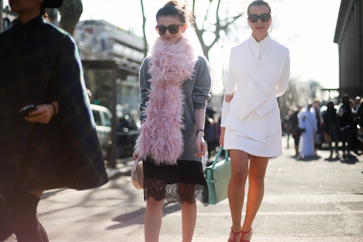 street_style_paris_fashion_week_marzo_2014_502022178_1200x