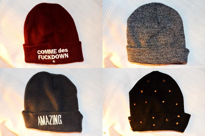 140312 Hats1