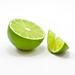 Lime Green by tom landretti