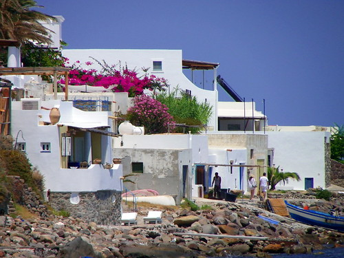 Panarea Italy  city images : Discover Panarea island, Italy | Free Trip Planning Tool ...