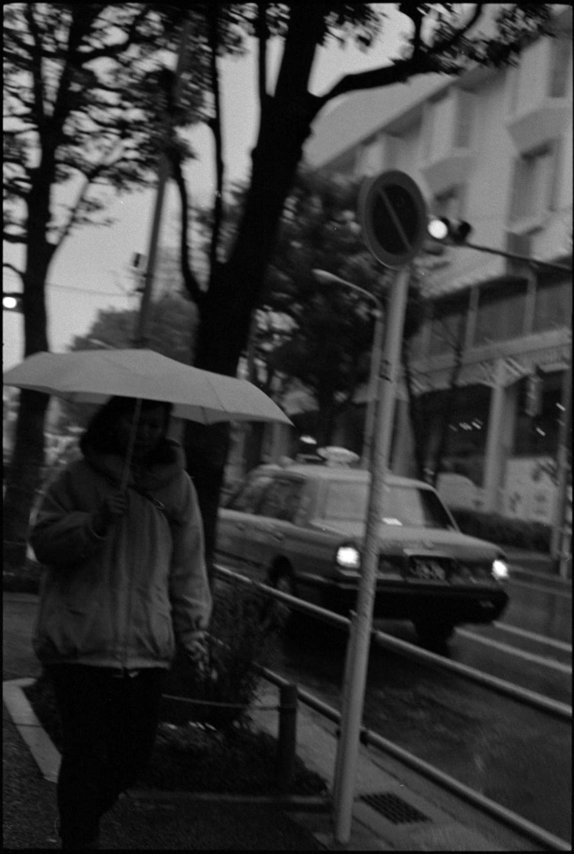 20140313 LeicaM4-P Summicron50-1 NP400 SPD  002