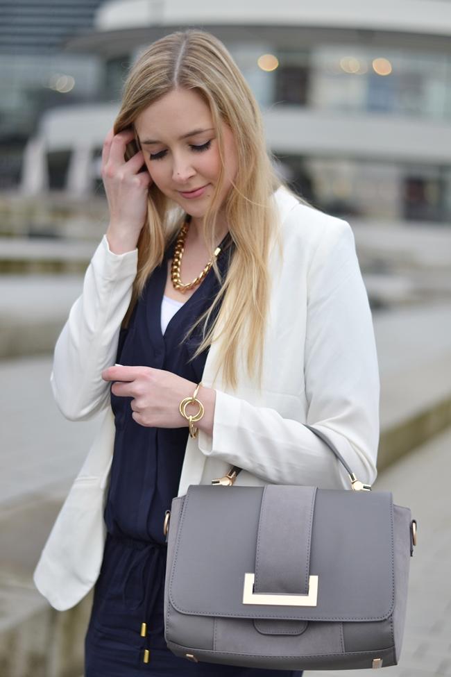 Outfit Jumpsuit H&M (4)