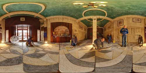 palacehotel ukiah equirectangular normanhudson