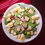 salat :)