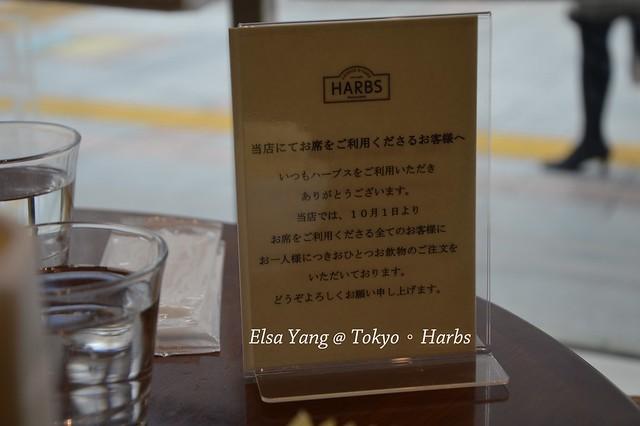 harbs14