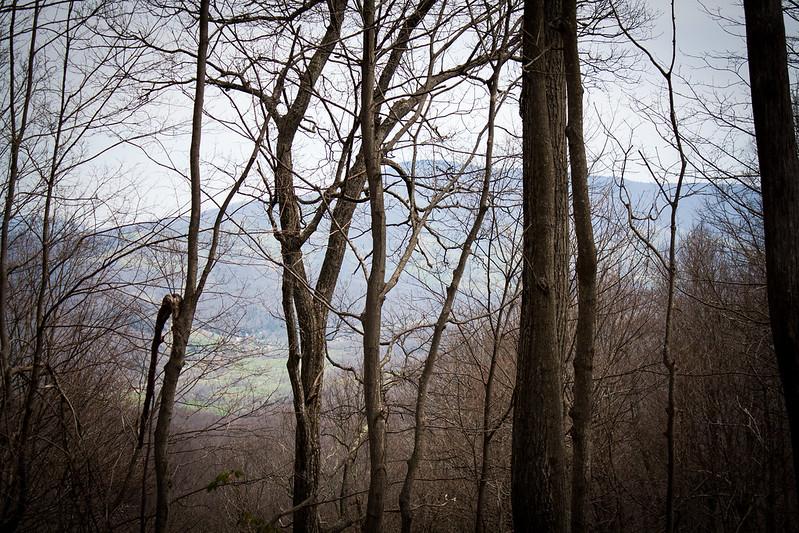 hikingthechannelsfour