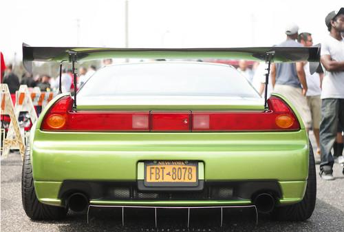 Honda Day 2014