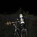 2014 Lunar Eclipse (equipment) 4/14