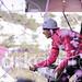 URAN Rigoberto Colombia OMEGA PHARMA - QUICKSTEP CYCLING TEAM by MarkGunterPhotography