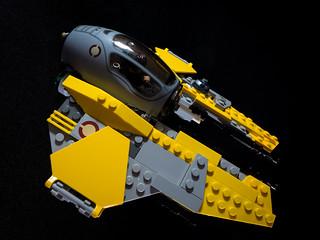 LEGO_Star_Wars_75038_15