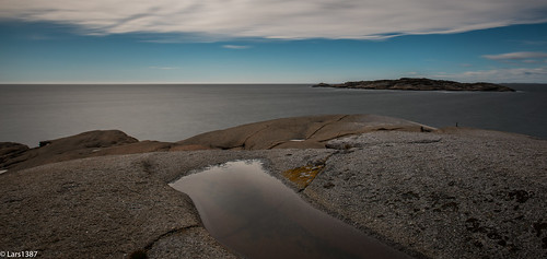 longexposure sea seascape nature water norway nikon sandefjord vestfold d800e