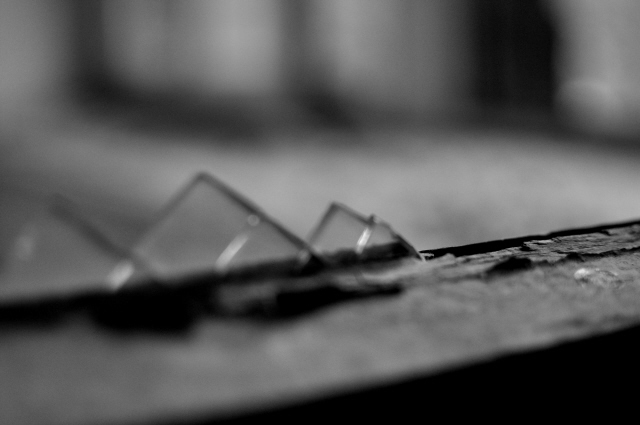 Beelitz_Heilstätten_2014_68