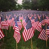 Happy Memorial Day. Least we forget why we enjoy our liberties and freedoms every day #memorialday #boston