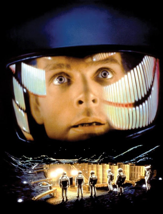 2001_A Space Odyssey