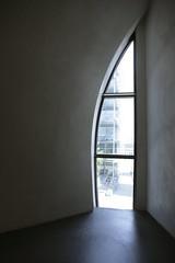 Helsinki City Art Museum