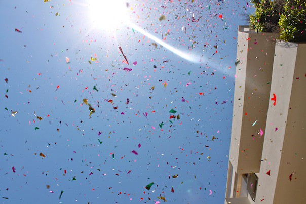 tel-aviv-gay-lgbt-pride-confetti