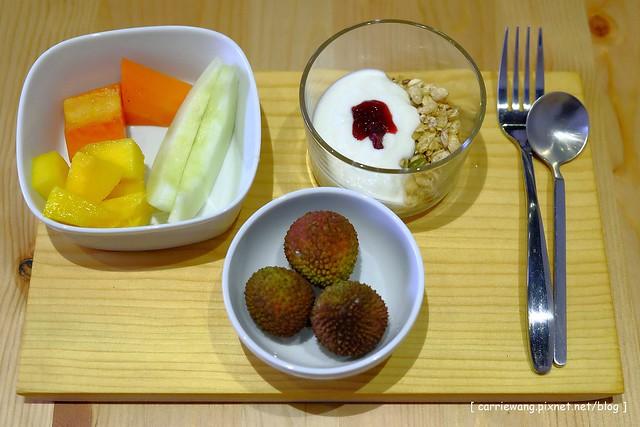 restaurant day (31)