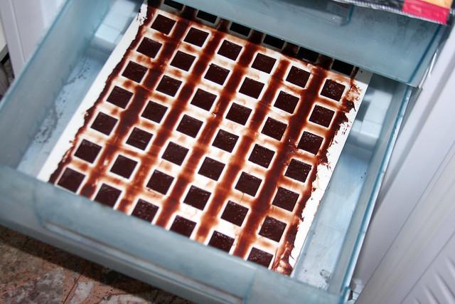 Armanini Chocolatier (20)