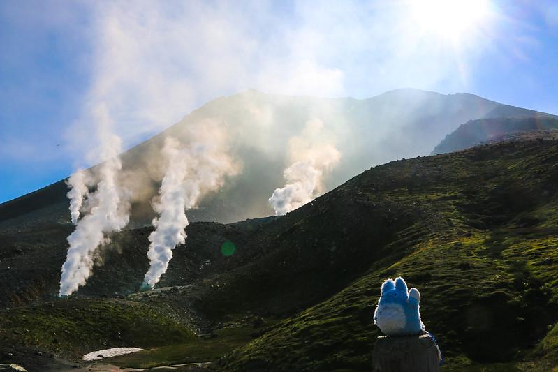 2014-07-20_00488_北海道登山旅行.jpg