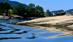 Méandres du Doubs