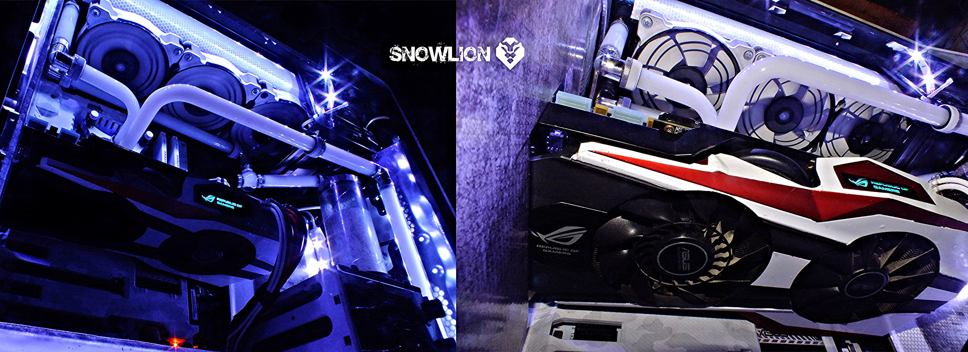 snowlion92