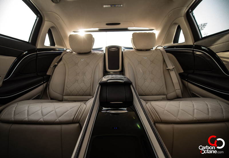 Mercedes-S600-Maybach-23