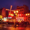 Moulin Rouge by Toni Kaarttinen