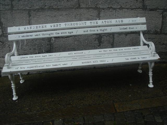DSC05944