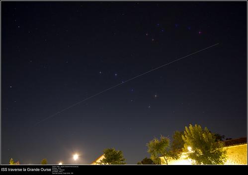 20150803_ISS traverse la Grande Ourse
