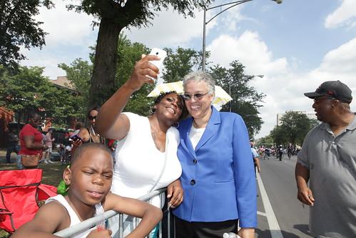 2015 Bud Billiken Parade (207)