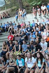 Summer Camp Junior High, 2015 Resized-20 (3)