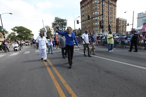 2015 Bud Billiken Parade (97)