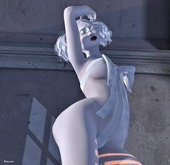 Sexy imagination - 2
