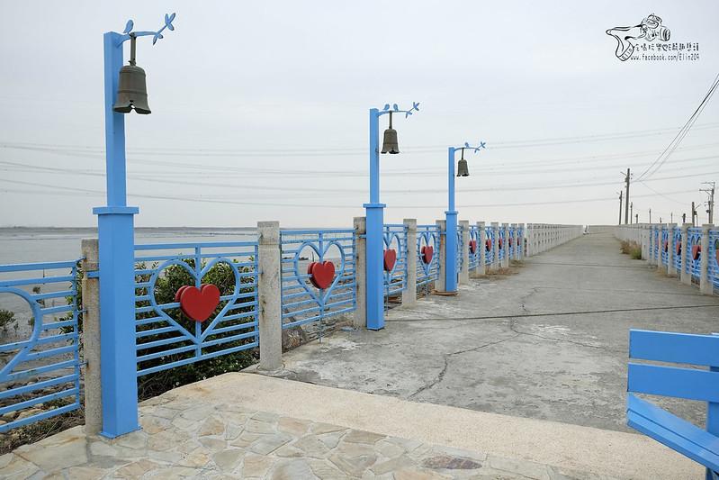 麗水漁港 (2)