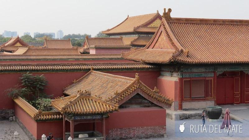 Beijing Pekin China (38)