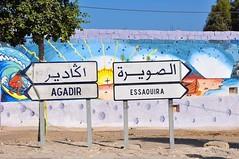A dónde vamos?  Pues pídenos información sobre todas nuestras rutas   www.marruecosentusmanos.com marruecosentusmanos@gmail.com  #marruecos #morocco #marruecosentusmanos #africa #viajes #viajar #escapadas #excursiones #rutas #aventuras #4x4 #quads #buggie