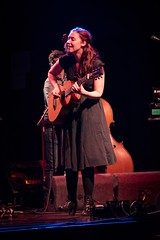 Lisa Hannigan :copyright: Lino Brunetti - 12